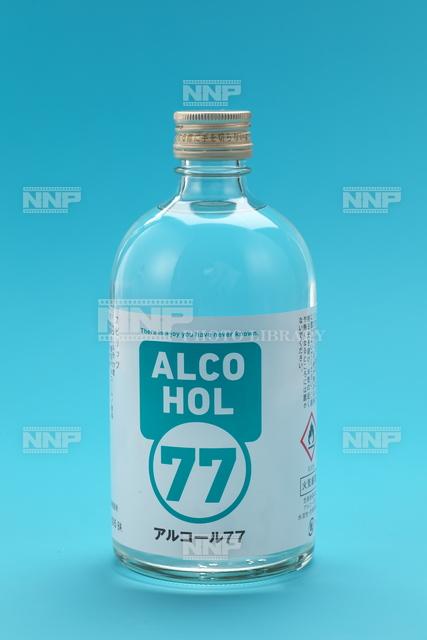 酒造 メーカー アルコール